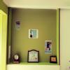 Komal patel's Diet studio Image 3
