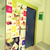 Komal patel's Diet studio Image 5