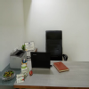 Komal patel's Diet studio Image 1