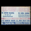 Wellness Physiotherapy & Homoeopathic Clinic Image 1