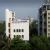Vasan Eye Care Hospital, Kothrud Image 1
