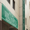 Noble Hospitals Image 2