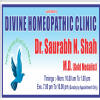 Divine Homeopathic Clinic Image 1