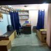 Shri Ram Homoeopathic Speciality Center Image 1
