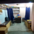 Shri Ram Homoeopathic Speciality Center,  | Lybrate.com