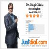 Dr. Nagi  Image 1