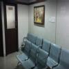 Sparsha Center Image 2
