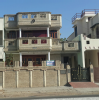 Khandelwal Heart and General Clinic  Image 1