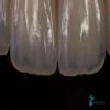 SHIFA ORAL CARE DENTAL CLINIC. Image 5