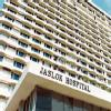 Jaslok Hospital & Research Centre Image 1