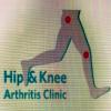 DR.VAIDYA'S HIP & KNEE ARTHRITIS CLINIC1 Image 1