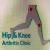 DR.VAIDYA'S HIP & KNEE ARTHRITIS CLINIC1,  | Lybrate.com