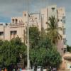 TMF Hospital Image 1