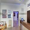Kosmoderma Skin & Laser Clinic Image 2