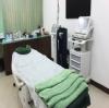 Kosmoderma Skin & Laser Clinic Image 4