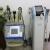 Kosmoderma Skin & Laser Clinic Image 1
