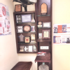 Pain Clinic Of India Pvt Ltd Image 2