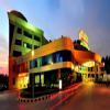 Aditya Birla Memorial Hospital Image 1