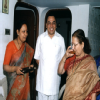 Jain's Cow Urine Therapy Health Clinic Image 8