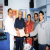 Jains Cow Urine Therapy Health Clinic Image 7