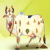 Jains Cow Urine Therapy Health Clinic Image 3