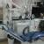 Colonel's Dental Clinic Image 3