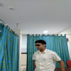 Trinity  Tailbone pain & Physiotherapy Center - JP Nagar Image 1