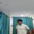 Trinity  Tailbone pain & Physiotherapy Center - JP Nagar,  | Lybrate.com