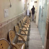 West Delhi Psychiatry Centre Image 2