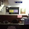 West Delhi Psychiatry Centre Image 1