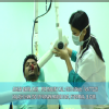 Ashray Dental Care Image 9