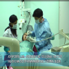 Ashray Dental Care Image 1