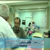 Ashray Dental Care Image 10