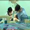 Ashray Dental Care Image 5