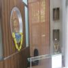 Srinias speciality ENT centre Image 2