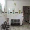 Srinias speciality ENT centre Image 1