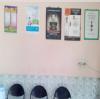 Dr. Garima Bansal Clinic Image 2
