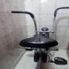Sai Physio Care Centre Image 6