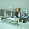 Maharaja Agrasen Hospital Image 2