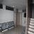 Concept Neuro & Spine Care Hospital Image 8