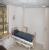 Concept Neuro & Spine Care Hospital Image 7