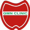 Geetanjali Medical Nutrition Clinic Image 2