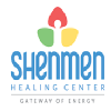 Shenmen Healing Center Image 1