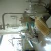 Indian Detal hospital Image 2