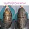 Royal Aesthetics Clinic Image 5