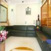 Bharadwaj Homoeo Clinic Image 4