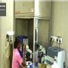 Dr Kamaraj Hospital For Men's Health Image 1