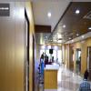 Dr Kamaraj Hospital For Men's Health Image 5