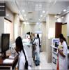 Dr Kamaraj Hospital For Men's Health Image 4