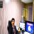 Aakash Fertility Centre & Hospital Image 11